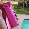 HTC U11 Yeni Güncellemeyle Bluetooth 5.0'a Sahip Olacak