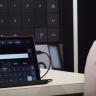 Windows 10 Göz Takip Sistemiyle Çok Daha Kullanışlı Olacak!