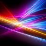 Microsoft, 20 Yıl Sonra İlk Kez Windows Konsol'un Renklerini Değiştiriyor!