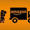 Amazon, Türkiye Pazarında Yer Almak İçin Görüşmelere Başladı!