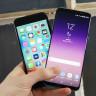 Apple, Samsung'dan Az Telefon Satmasına Rağmen Neden Daha Fazla Kazanıyor?