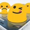 Bazı Emojilerin Farklı Anlamlarda da Kullanıldığını Biliyor musunuz?