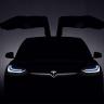 Tesla Model Y, Düşündüğümüzden Daha Erken Yollarda Olacak!