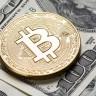 Bitcoin Cash, Piyasaya Girer Girmez En Yüksek 3. Dijital Para Oldu!