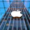 İddialar Yanlış Çıktı: iPhone 8'in Tanıtımı Eylül Ayına Yetişecek