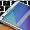 Beklendiği Kadar İyi Satılmayan G6, LG'ye 117 Milyon Dolar Zarar Ettirdi