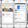 Can Sıkıcı Facebook Messenger Day Özelliğini Devre Dışı Bırakmanın 2 Yolu