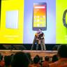 Xiaomi, Apple ve Fitbit Gibi Markaları Geride Bırakarak Çok Daha Fazla Giyilebilir Cihaz Sattı!