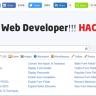 Web Developer Uzantısı Kullananlar Dikkat: Popüler Chrome Uzantısı Hacklendi!
