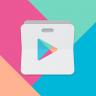 Yeni Google Play Arama Algoritması Stabil Uygulamaları Öne Çıkarıyor
