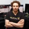 FBI, WannaCry Fidye Yazılımını Etkisiz Hale Getiren Güvenlik Uzmanını Gözaltına Aldı!