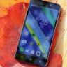 Lenovo, Bundan Sonraki Tüm Telefonlarında Saf Android Kullanacak!