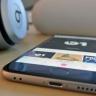 Android Kullanıcılarının Neden iPhone Tercih Etmediklerini Açığa Çıkaran Anket