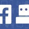 Facebook'un Çevirileri Artık Tamamen Yapay Zekaya Emanet!