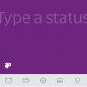WhatsApp'a Yeni Bir Facebook Özelliği Geliyor: Renkli Durum Güncellemesi!