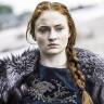 Beklenen Oldu: Korsanlar, Game of Thrones'un 4. Bölümünü Yayınlandılar!