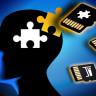 Hafızasına Güvenenleri, Dünya Hafıza Şampiyonu'nun Hazırladığı Teste Bekleriz!
