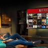 Netflix HDR Desteğini Sony Xperia XZ Premium'a da Sundu