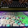 WannaCry İle Kazanılan 140,000$ Nasıl Gizlendi?