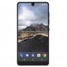 "Android'li ""Essential Phone"" BestBuy'da Göründü"