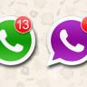 Çift SIM Kartlı Android Telefonlarda İki Farklı WhatsApp Hesabı Nasıl Açılır?