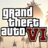 Rockstar Games Cephesinden GTA 6'yı Bekleyenler için Kötü Bir Haber Geldi