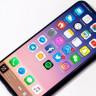 iPhone 8'in Ekran Montajı Görüntülendi