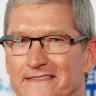 Apple'ın Akıllı Gözlükleri 3D Kamera ve Mikrofonla Gelebilir!