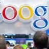 Bir Google Çalışanının Ayrımcılığa Dair 10 Sayfalık Manifestosu Viral Oldu