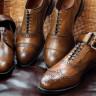Neden Her Gün Aynı Ayakkabıyı Giymemeliyiz?