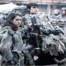 Game Of Thrones Beklentiler Havuzu: Bran Stark'ın Hikayedeki Nihai Rolü Ne Olacak?