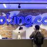 Ekonomi Bakanı Zeybekci: Önerimize Karşılık Booking.com Bizimle Görüşmek İstiyor