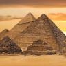 Antik Mısır'ın Dünya Dışı Yaşamla Bağlı Olduğunun 6 Kanıtı