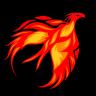 Phoenix Jailbreak, 32 Bit Cihazlar İçin Küllerinden Doğup Geldi!