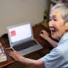 Dünyanın En Yaşlı Apple Uygulama Geliştiricisiyle Tanışın!