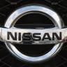 Nissan Araçlarında Çocuk Unutma Derdine Son!