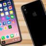 Yeni iPhone'un Fiyatının 1.000 Dolardan Fazla Olmasının Geçerli 5 Nedeni!
