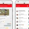 YouTube Uygulamasına Videolar Hakkında Sohbet Etmek için Mesajlaşma Özelliği Geliyor!