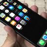 Foxconn, iPhone 8'in İçinin Görüntülerini Sızdırdı! (Kablosuz Şarj Geliyor)