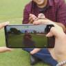 LG V30'un En Net Görüntüleri Sızdırıldı!