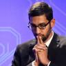 Google, Cinsel İçerikli Bir Manifesto Yazan Mühendisini Kovdu!