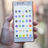 HMD Global, Giriş Seviye Telefon Nokia 3'ün Android O Alacağını Doğruladı!