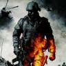 Battlefield Türkiye Ligi Başlıyor!