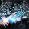 Profesyonel Tercüme ve Lokalizasyon Hizmetlerini İnternetle Buluşturan Site: Protranslate