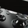 Windows 10'daki Büyük Tasarım Değişiklikleri Xbox'a Geliyor!