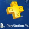 Hafta Sonu Playstation Plus'ın Özellikleri Bedava Olacak