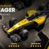 Motorsport Manager Mobile 2 Play Store'da Hız Kazanıyor