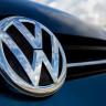 2018 Model Volkswagen Jetta Kamuflajsız Yakalandı!