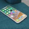 iPhone 8, LCD ve OLED Ekranlı 3 Farklı Modelle Birlikte Geliyor!