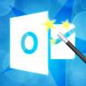Microsoft, Daha Hızlı ve Akıllı Bir Outlook İçin Beta Sürümü Başlattı!
